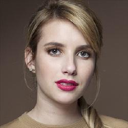 Emma Roberts - Actrice