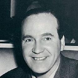 Rudolph Maté - Réalisateur