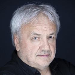 Reinhardt Wagner - Compositeur