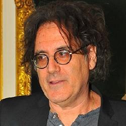 Eric Assous - Auteur