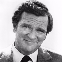 Kenneth Mars - Acteur