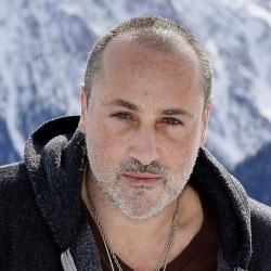Roméo Sarfati - Acteur