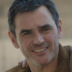 Jérôme Bertin - Acteur