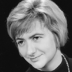 Françoise Sagan - Écrivaine