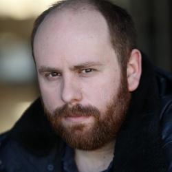 Marc Riso - Acteur