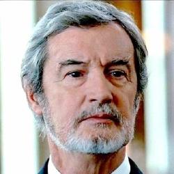 Roger Van Hool - Acteur