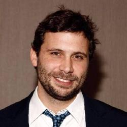 Jeremy Sisto - Acteur