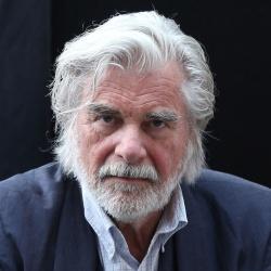 Peter Simonischek - Acteur