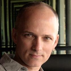 Phil Joanou - Réalisateur