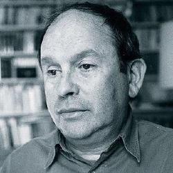 Jean-Claude Grumberg - Invité