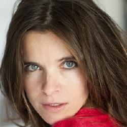 Samantha Rénier - Actrice