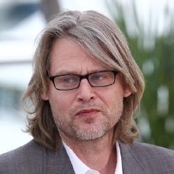 Andrew Dominik - Scénariste, Réalisateur