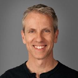 Chris Sanders - Créateur