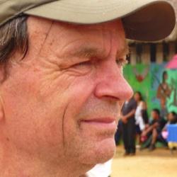 Jacques Dochamps - Réalisateur