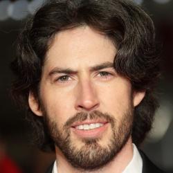 Jason Reitman - Réalisateur, Scénariste
