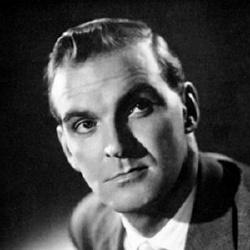 Stanley Baker - Acteur