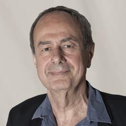 Jean-Paul Demoule - Invité