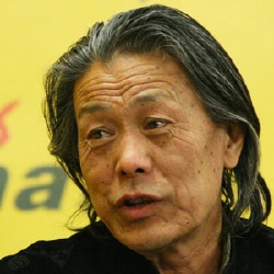 Ma Jingwu - Acteur