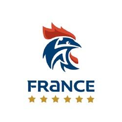 Équipe de France de handball masculin - Equipe de Sport