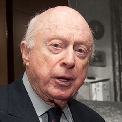 Norman Lloyd - Acteur