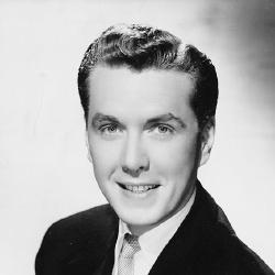 Robert Hutton - Acteur