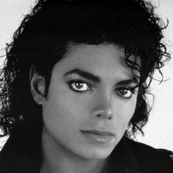 Michael Jackson - Chanteur