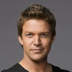 Matt Passmore - Acteur
