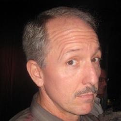 Carl Binder - Scénariste