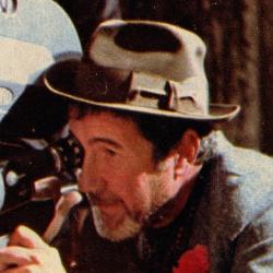 Duccio Tessari - Réalisateur