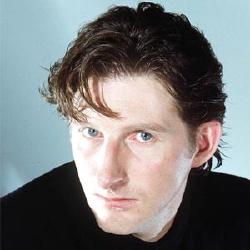Adrian Dunbar - Acteur