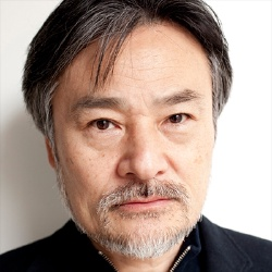Kiyoshi Kurosawa - Réalisateur, Scénariste