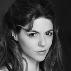 Manuela Velasco - Actrice