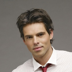 Jason Thompson - Acteur