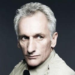 Matt Craven - Acteur