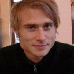Arne Nolting - Scénariste, Réalisateur