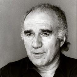 Michel Piccoli - Acteur