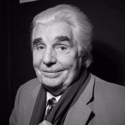 Roger Pierre - Acteur