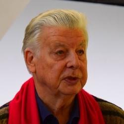 Jean-Michel Meurice - Réalisateur