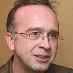 Svyatoslav Ushakov - Réalisateur