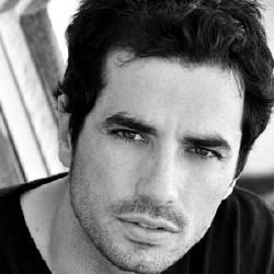 Antonio Cupo - Acteur