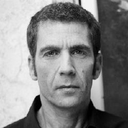 Jerry Stahl - Scénariste
