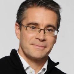 François Guérin - Acteur