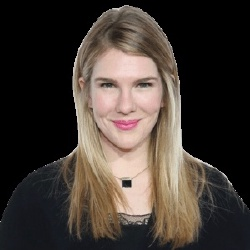 Lily Rabe - Actrice
