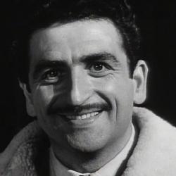 Mario David - Acteur