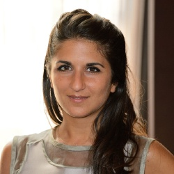 Géraldine Nakache - Réalisatrice, Actrice, Scénariste