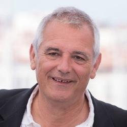 Laurent Cantet - Réalisateur, Scénariste