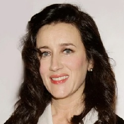 Maria Doyle Kennedy - Actrice