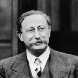 Léon Blum - Politique