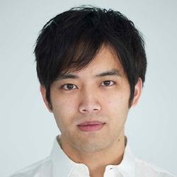 Takahiro Miura - Acteur