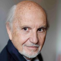 Jean-Louis Livi - Producteur